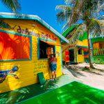 Barbados - blog in nasveti pred potovanjem